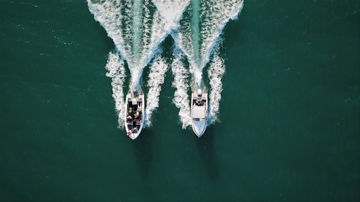 two-boats-side-by-side-e1615599368840